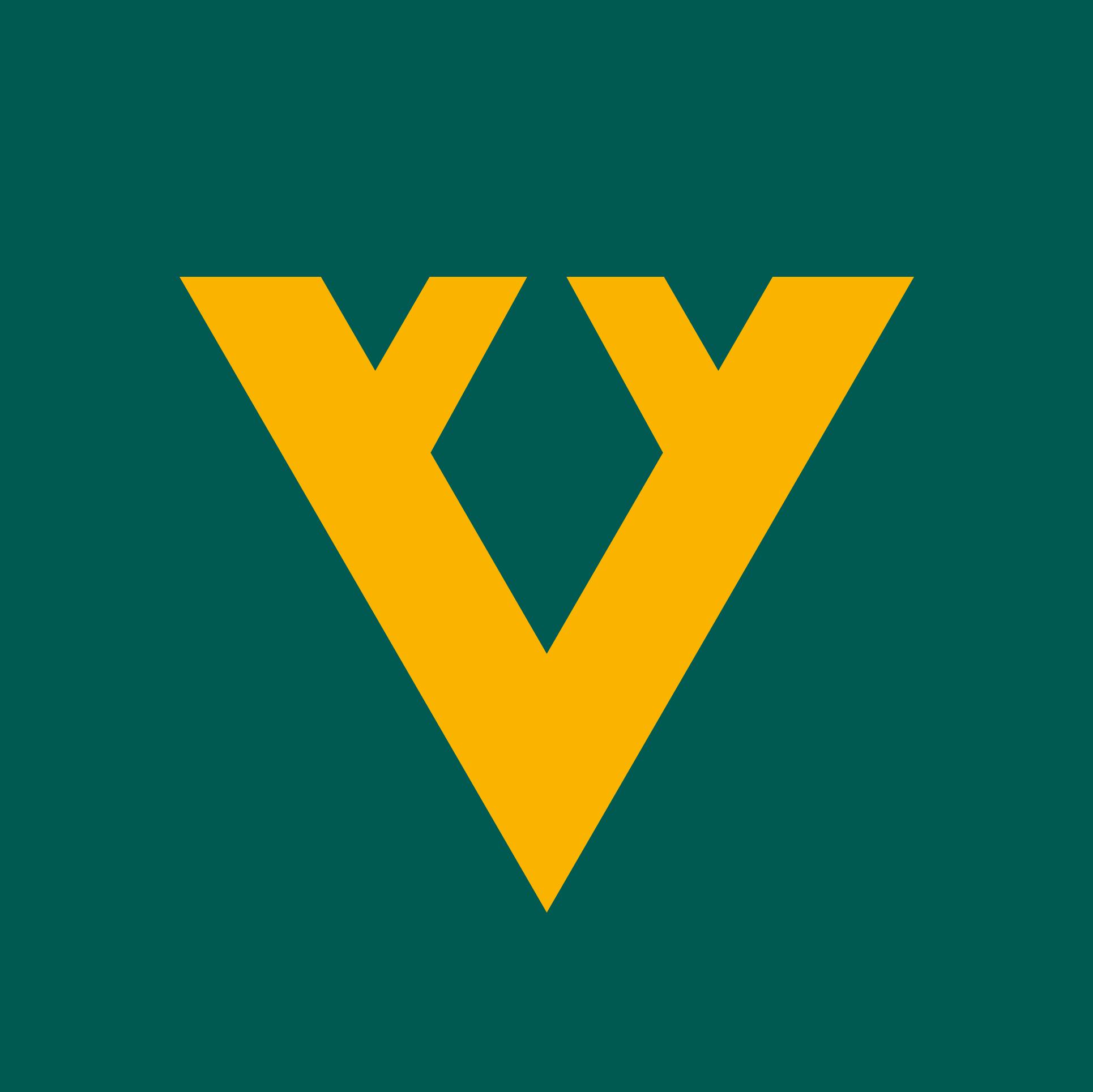 Vizuální styl Semily - symbol loga